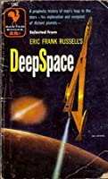 Deep Space (Selections from)