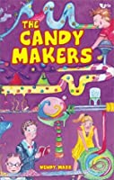 The Candy Makers