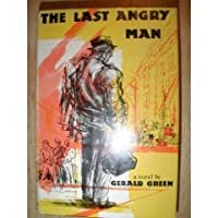 The Last Angry Man