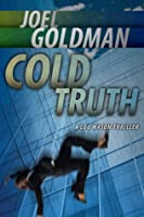 Cold Truth (Lou Mason Mystery, #3)