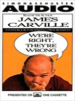 We're Right they're Wrong: A Handbook for Spirited Progressives