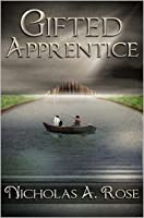 Gifted Apprentice