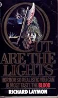 Out Are The Lights