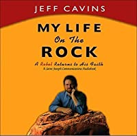 My Life on the Rock
