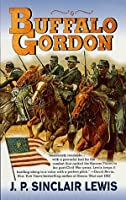 Buffalo Gordon