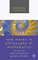 New Waves in Philosophy of Mathematics