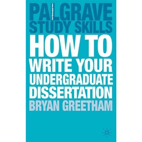 can you write a dissertation in two weeks Aster al raffah hospitals & clinics is one of the best hospitals in muscat oman, offering services in orthopedics, gynecology, dermatology & more call 98550066 today.