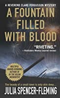 A Fountain Filled With Blood: A Clare Fergusson and Russ Van Alstyne Mystery