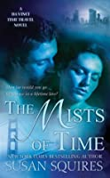 The Mists of Time (Da Vinci Time Travel, #4)