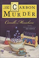 The Carbon Murder: A Periodic Table Mystery