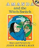 Amanda and the Witch Switch