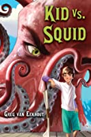 Kid vs. Squid