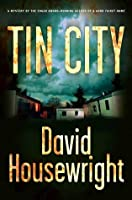 Tin City (Mac McKenzie, #2)