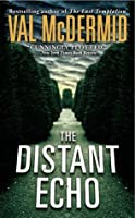 The Distant Echo (Inspector Karen Pirie, #1)