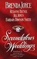Scandalous Weddings