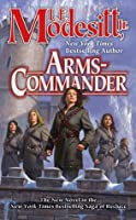 Arms-Commander