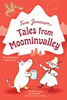 Tales from Moominvalley (The Moomins, #7)