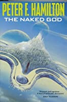 The Naked God (Night's Dawn, #3)