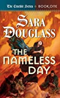 The Nameless Day (The Crucible, #1)