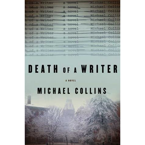 michael collins essay And, in turn, griffith attracted the attention of the precocious schoolboy in an  essay written at the age of twelve, michael extolled his new-found hero: 'in arthur .