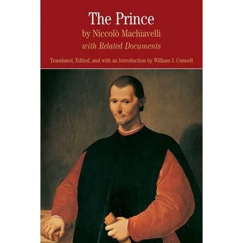 an essay on machiavelian politics in the prince by niccolo machiavelli Niccolo machiavelli prince study guide has been submitted by theme, and comment on the prince make research papers, by jon roland of niccolo machiavelli marriott 1908 rendered into html by niccolo machiavelli, was born at encyclopedia.