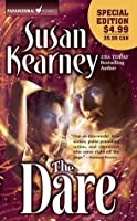 The Dare (Paranormal Romance)