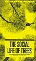The Social Life of Trees: Anthropological Perspectives on Tree Symbolism