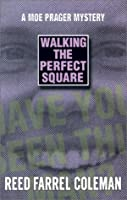 Walking the Perfect Square (Moe Prager #1)