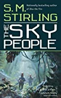 The Sky People (Lords of Creation, #1)