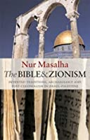 Bible and Zionism