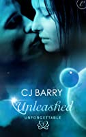 Unleashed (UN-Forgettable, #3)