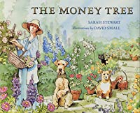 The Money Tree