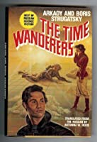 The Time Wanderers