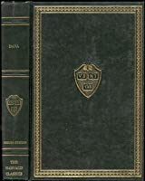 The Harvard Classics - Two Years Before the Mast and Twenty-Four Years After