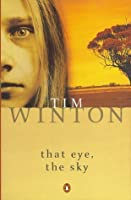 That eye the sky tim winton about