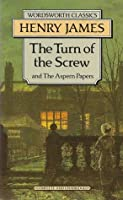 the turn of the screw essays Starting an essay on henry james's the turn of the screw organize your thoughts and more at our handy-dandy shmoop writing lab.