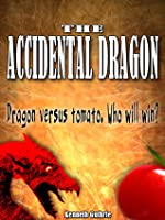 The Accidental Dragon (Mage, #1)