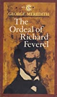 Ordeal of Richard Feverel