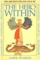 please click the
