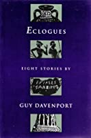 Eclogues: Eight Stories