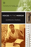 Voices in the Mirror