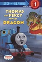 Thomas and Percy and the Dragon (Thomas & Friends)