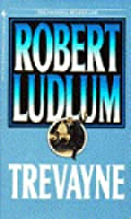 Trevayne: A Novel
