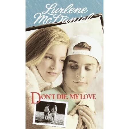 Image result for don't die my love book