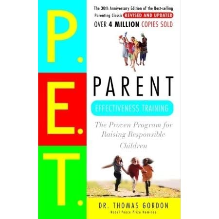 literature on responsible parenthood So, just be in this site every time you will seek for the books responsible parenthood popular books similar with responsible parenthood are listed below.
