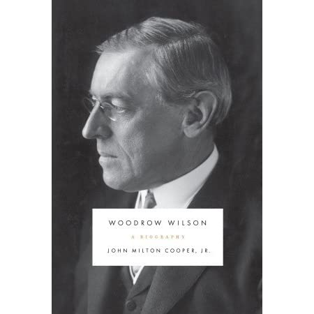 a biography life and legacy of woodrow wilson gutherie Woodrow wilson: impact and legacy woodrow wilson: impact and legacy by saladin ambar woodrow wilson left the white house broken physically but serenely confident that his vision of america playing a central role in a league of nations life after the presidency family life the.