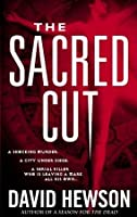 The Sacred Cut (Nic Costa, #3)