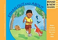Ethan Out and About Big Book: Brand New Readers