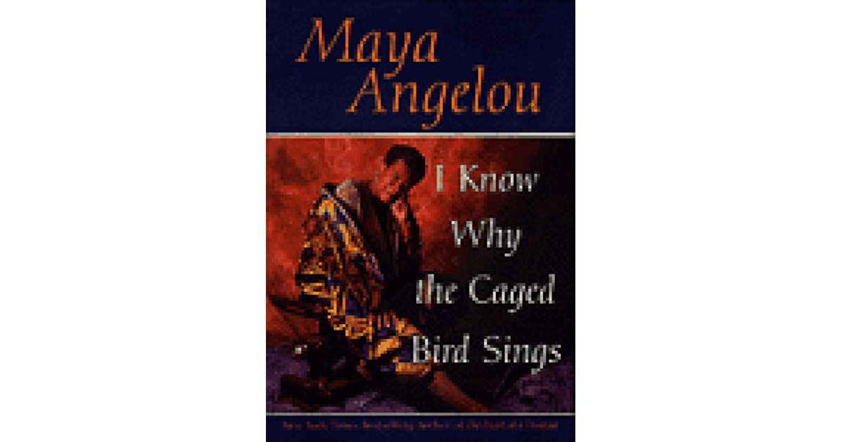 book review i know why the Free and custom essays at essaypediacom take a look at written paper - i know why the caged bird sings-book review.