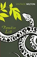 Paradise Lost: And Paradise Regained